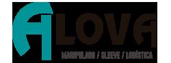 ALOVA_logo_sideways